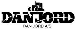 DanJord