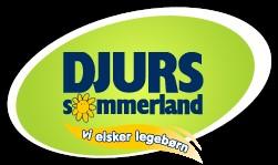 Djurs Sommerland'