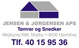 jensen_jorgensen