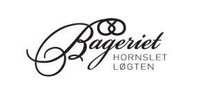 logo_bageriet