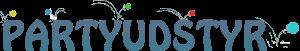 logo_partyudstyr
