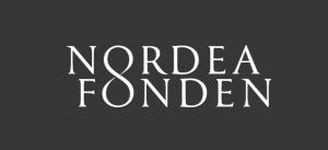 nordea_fonden